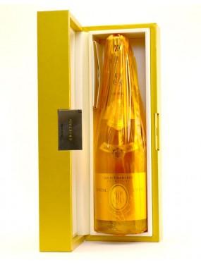Champagne Brut Cristal 2012 Roederer