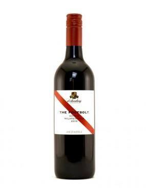 The Footbolt Old Vine D'Arenberg Wines