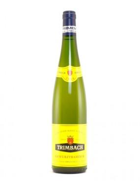 Alsace Gewurztraminer 2016 Trimbach