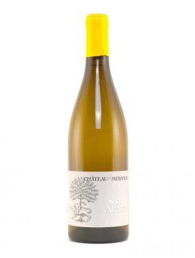 Roussette Vin de Savoie Son Altesse 2017 Chateau de Merande