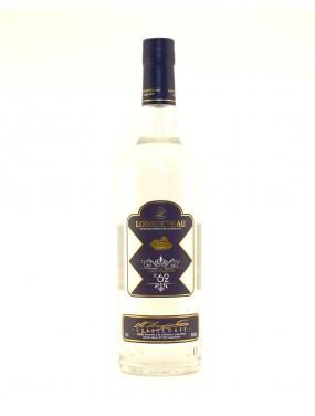 Longueteau Blanc 62 Guadeloupe