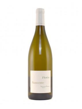 Sancerre Blanc Florès 2019 Vincent Pinard