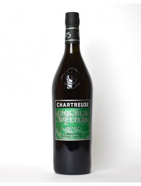 Chartreuse 1605 Liqueur...