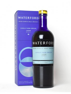 Whisky Waterford Lacken 1.1